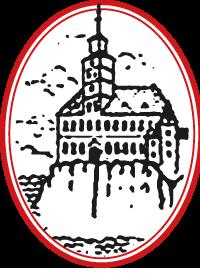Bildmarke des Gasthaus Aggsteinerhof